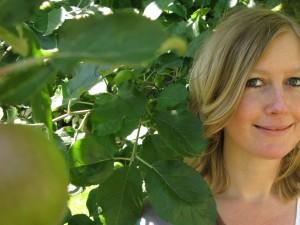 liza leijenhorst medisch journalist